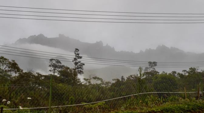 Climbing Mount Kinabalu-2