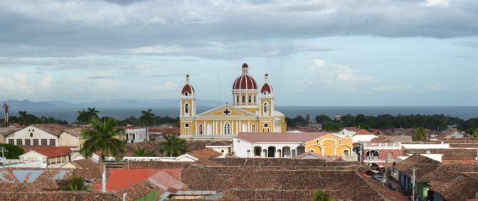 nICARAGUA pHOTOS 2015