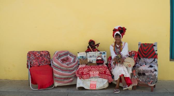CUBA PHOTOS 2015