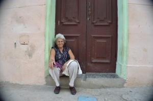 havana (101)