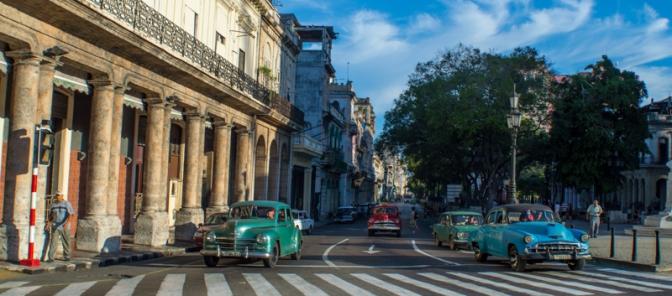 Havana10