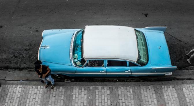 Santaigo de Cuba2