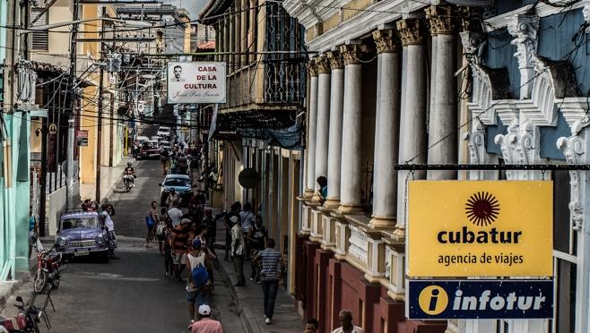 Santiago de Cuba 3