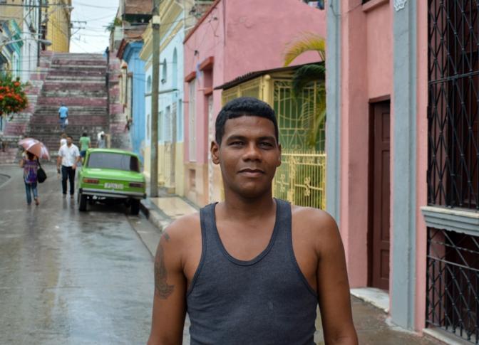 Santiago de Cuba 5