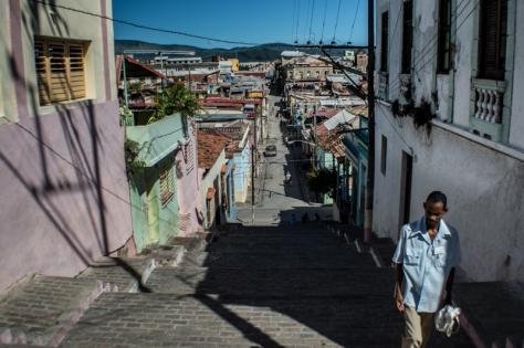 santiago (6)