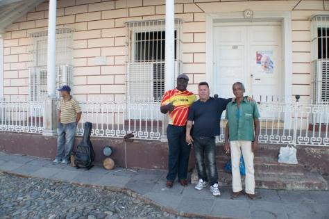 Trinidad (10)