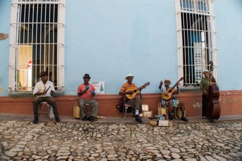 Trinidad (14)