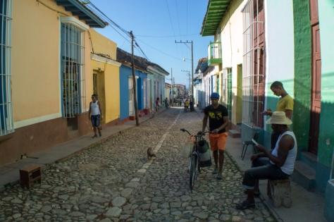 Trinidad (16)