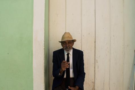Trinidad (26)