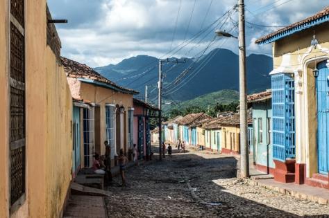 Trinidad (30)