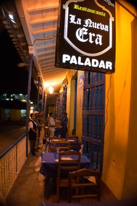 Trinidad (31)