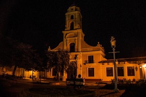 Trinidad (4)
