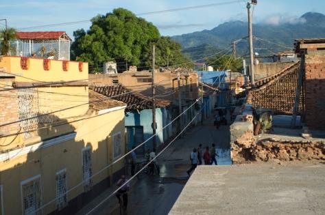 Trinidad (7)