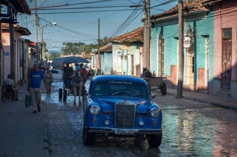 Trinidad (8)