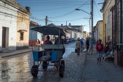 Trinidad (9)