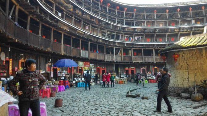 Fujian pHotos2015