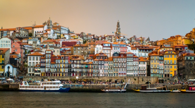 Portugal photos